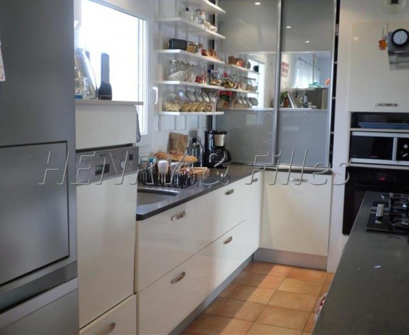 Sale house / villa Samatan 346000€ - Picture 2