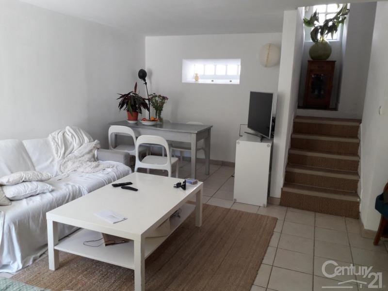 Продажa дом Caen 245000€ - Фото 3
