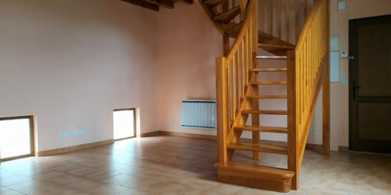 Location appartement Aire sur l adour 480€ CC - Photo 1