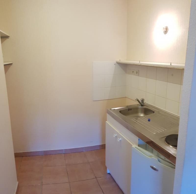 Location appartement Bellegarde sur valserine 399€ CC - Photo 5