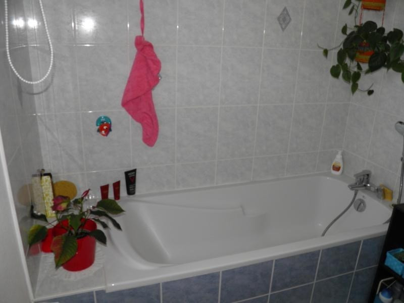 Vente appartement Hesingue 169000€ - Photo 6