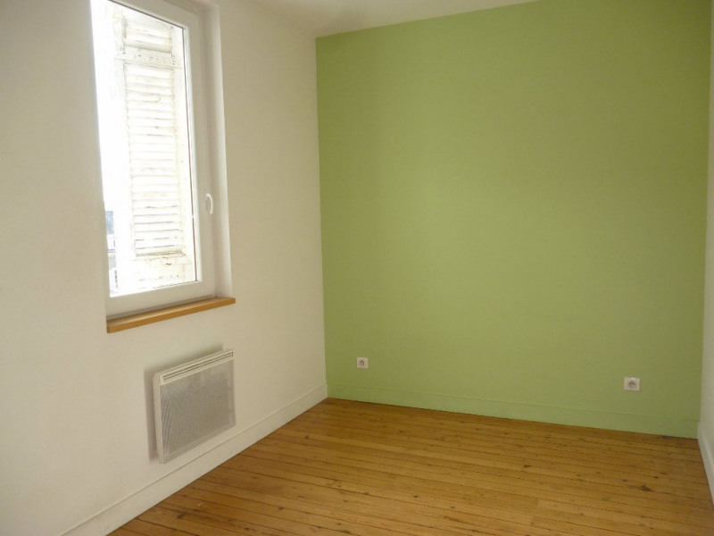 Sale apartment Perigueux 128 000€ - Picture 6