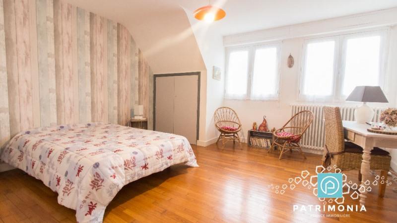 Vente maison / villa Moelan sur mer 229900€ - Photo 6