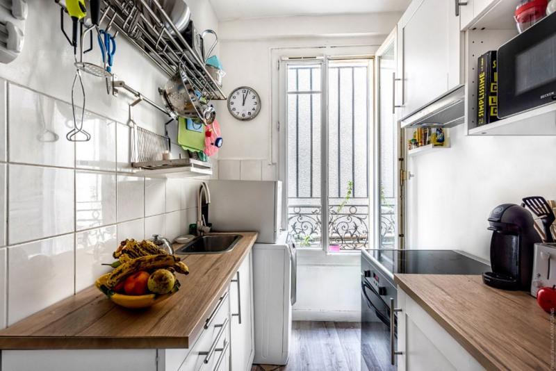 Vente de prestige maison / villa Puteaux 1735000€ - Photo 16