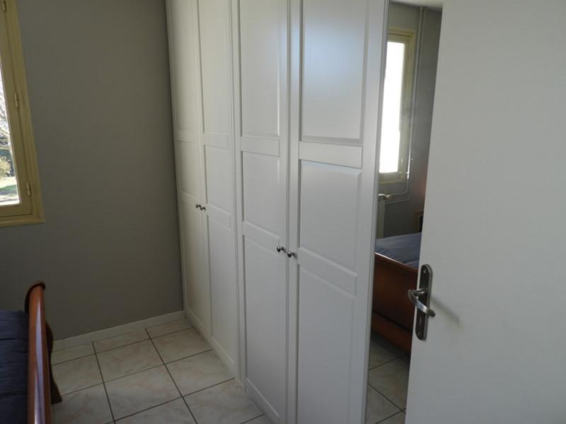 Sale house / villa Royan 267750€ - Picture 10