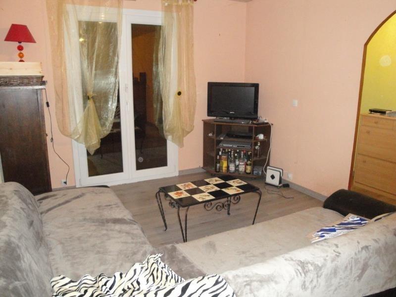 Sale house / villa Herimoncourt 139000€ - Picture 4
