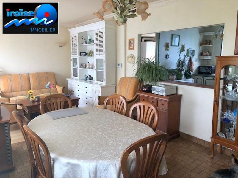 Sale house / villa Guipavas 138700€ - Picture 4