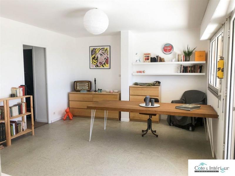 Deluxe sale house / villa Chateau d'olonne 950000€ - Picture 9