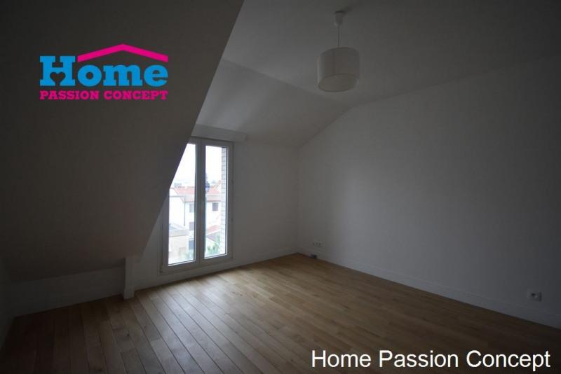 Vente maison / villa Colombes 670000€ - Photo 4
