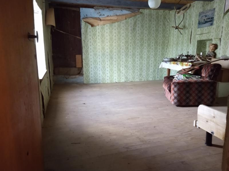 Revenda casa Raddon et chapendu 55000€ - Fotografia 15