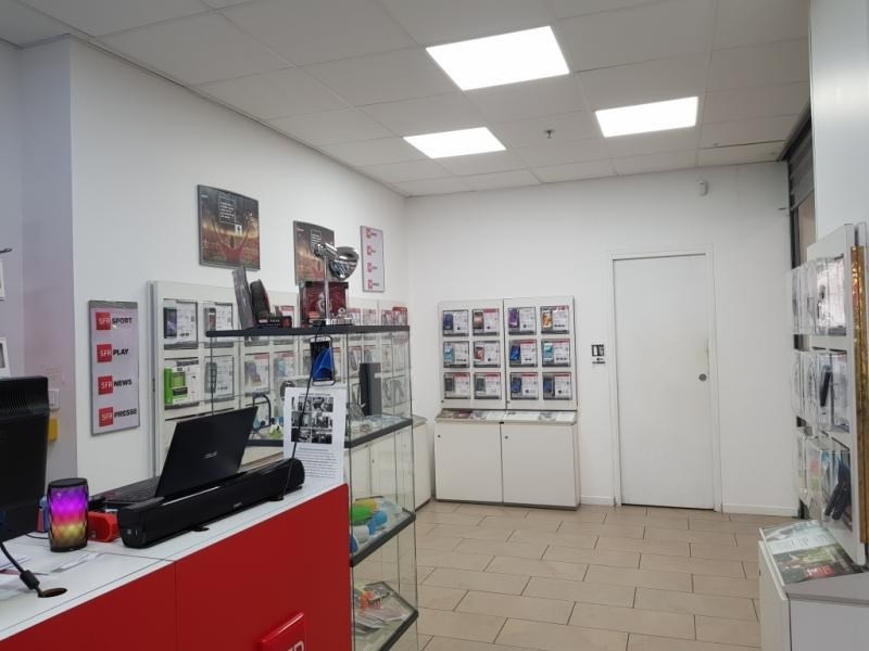 Vente boutique Ajaccio 44 000€ - Photo 2