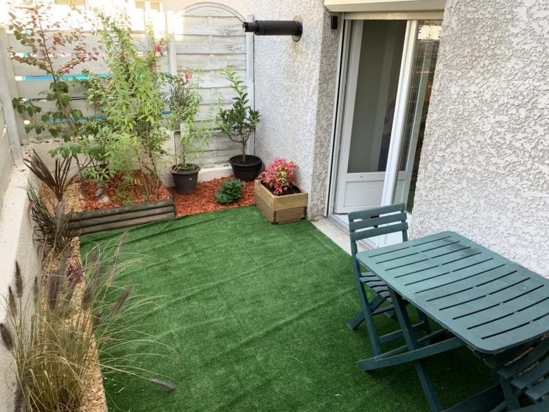 Vente appartement L horme 159000€ - Photo 8