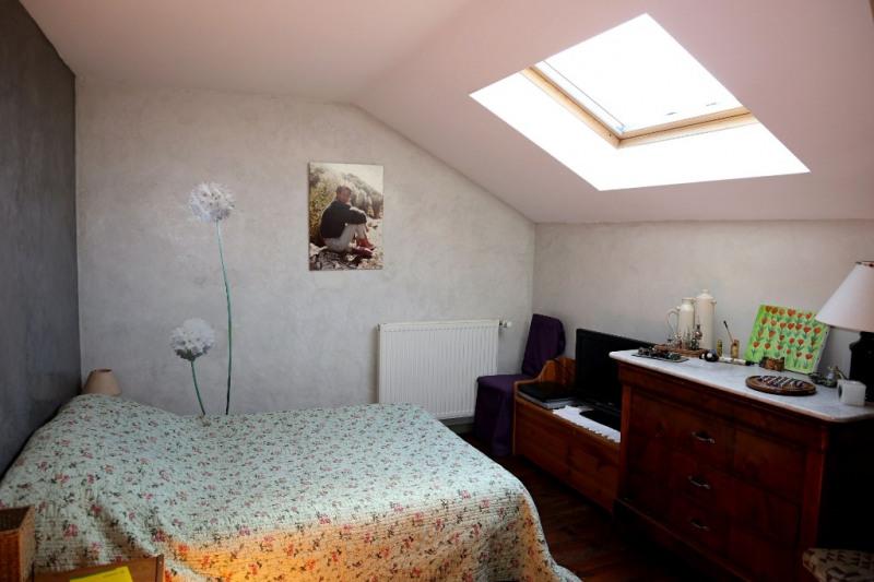 Vente maison / villa Magescq 390000€ - Photo 7