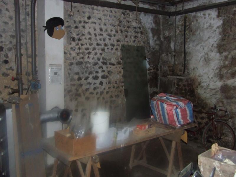 Vente maison / villa Amfreville la mivoie 90000€ - Photo 22