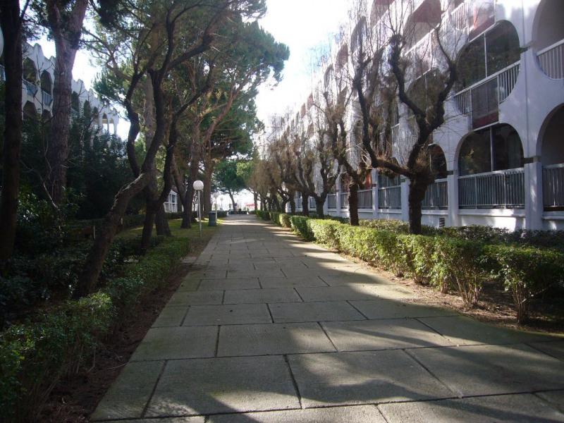Sale apartment La grande motte 119500€ - Picture 6