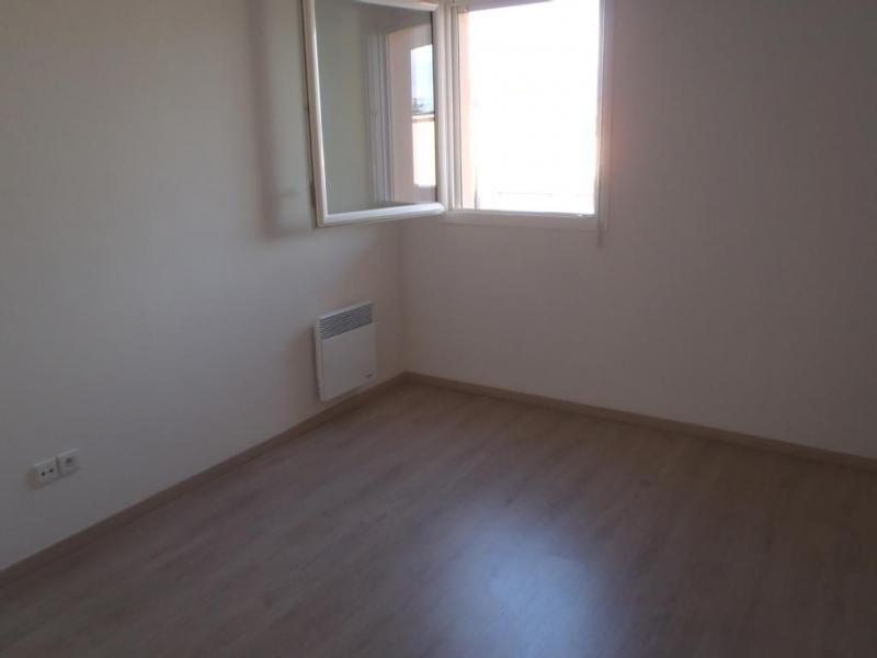 Location appartement Montelimar 468€ CC - Photo 3