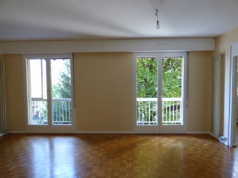 Alquiler  apartamento Aix les bains 905€ CC - Fotografía 3