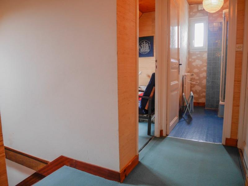 Vendita casa Bangor 472450€ - Fotografia 11