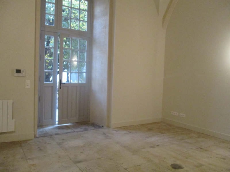 Location appartement Nimes 603€ CC - Photo 5