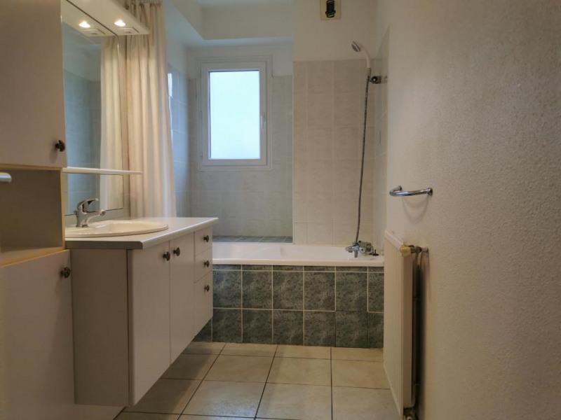 Vente appartement Gelos 156000€ - Photo 5