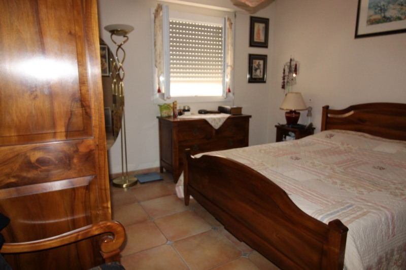 Vente maison / villa Hyeres 425 000€ - Photo 9