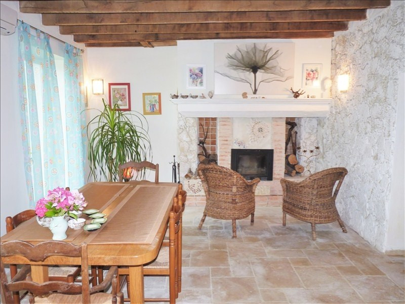Vente maison / villa Orthez 390 000€ - Photo 4