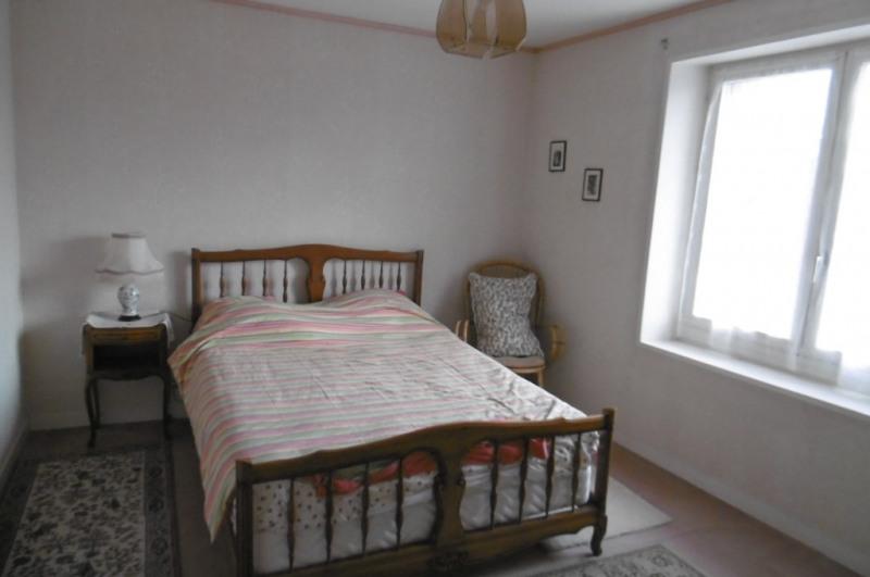 Sale house / villa Faremoutiers 247000€ - Picture 9