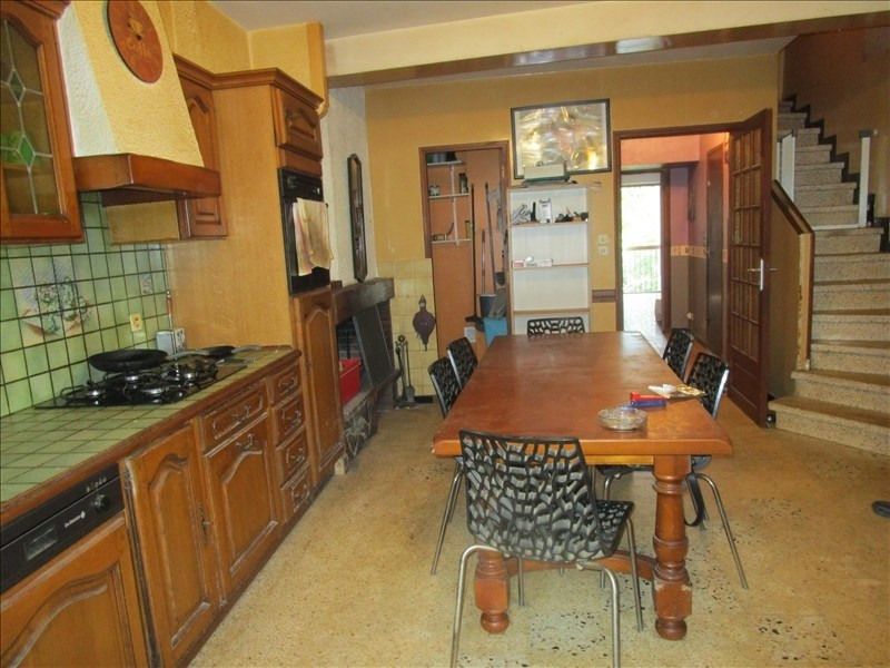 Sale house / villa Carcassonne 79 900€ - Picture 1
