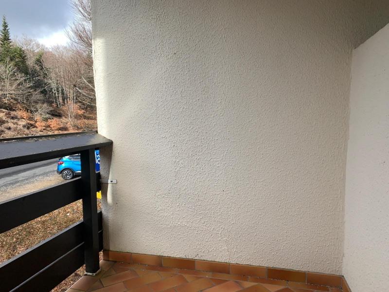 Vente appartement Laguiole 24890€ - Photo 2