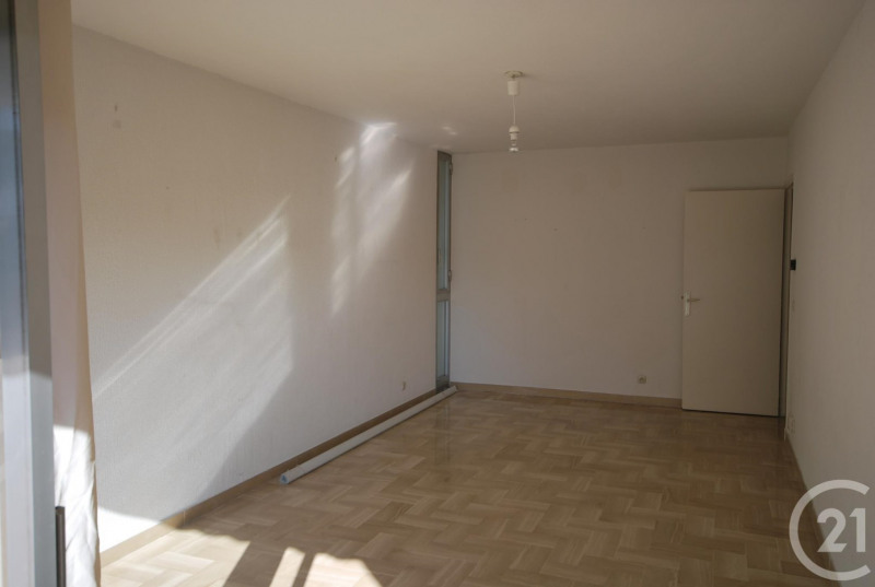 Rental apartment Antibes 1 050€ CC - Picture 8