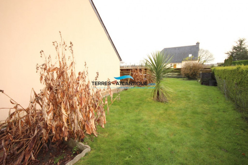 Vente maison / villa Bannalec 1€ - Photo 10