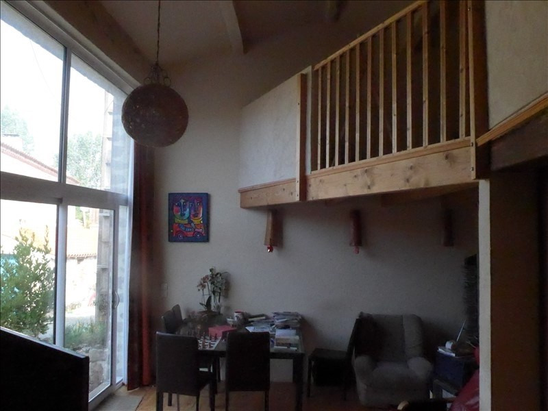 Vente maison / villa Le tablier 165 000€ - Photo 6