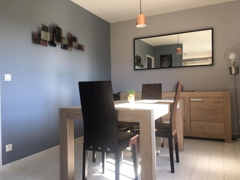 Vente appartement Heyrieux 262 000€ - Photo 6