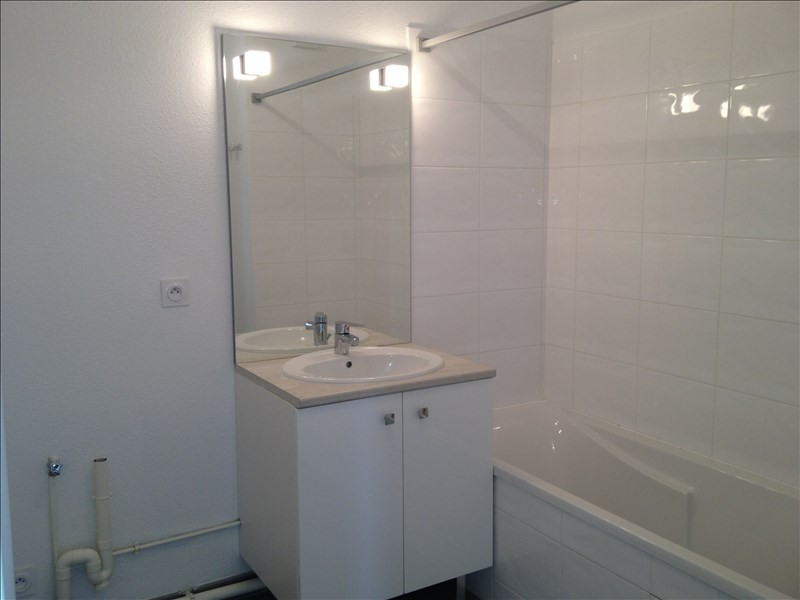 Alquiler  apartamento Seilh 748€ CC - Fotografía 3