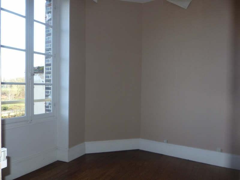 Sale house / villa St florentin 69000€ - Picture 2