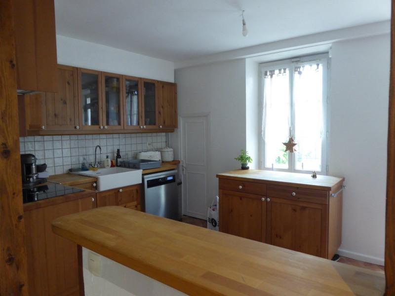 Sale house / villa Itteville 259500€ - Picture 2
