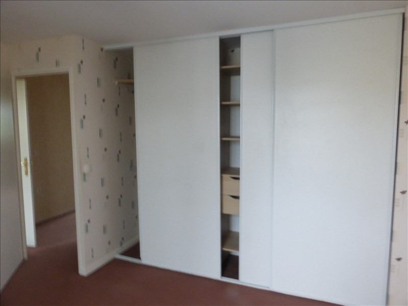 Sale house / villa Tonnay charente 179000€ - Picture 3