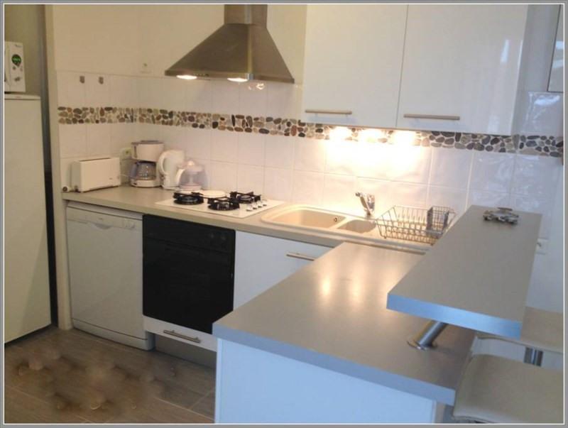 Produit d'investissement appartement St pierre d'oleron 421000€ - Photo 9