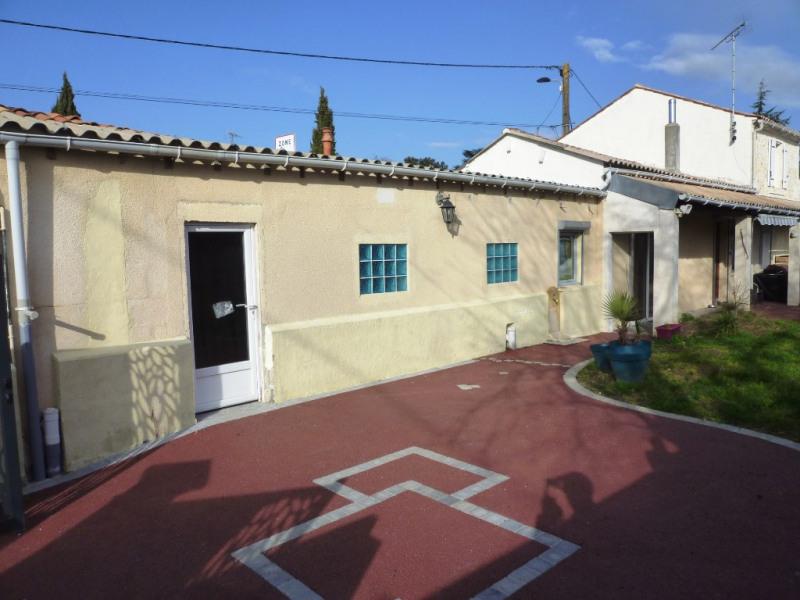Venta  casa Cognac 164300€ - Fotografía 6