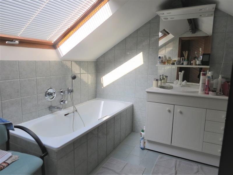 Vente maison / villa Ermont 336000€ - Photo 9