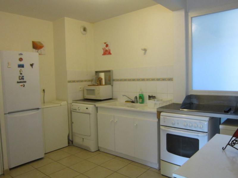 Vente appartement Lambesc 226600€ - Photo 2