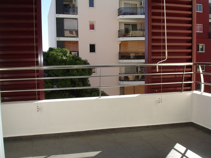 Location appartement Ste clotilde 584€ CC - Photo 3