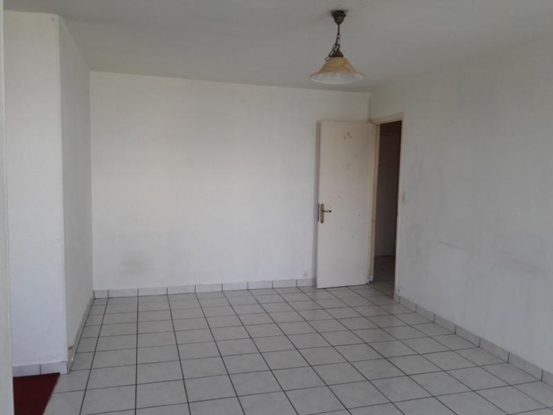Vente appartement Cholet 54820€ - Photo 3