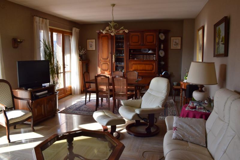 Vente maison / villa Bourg-en-bresse 225000€ - Photo 5