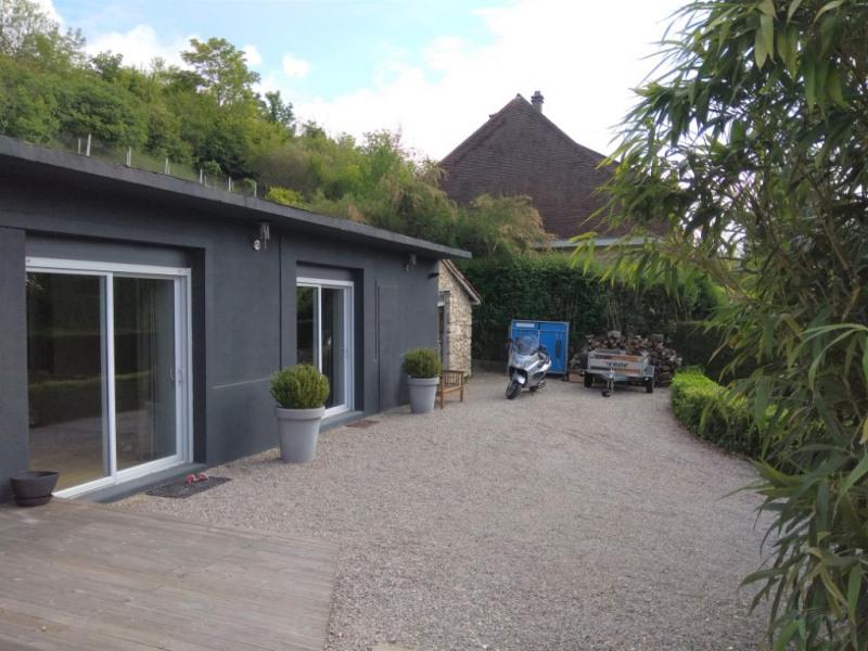 Vente maison / villa Rouen 290000€ - Photo 7