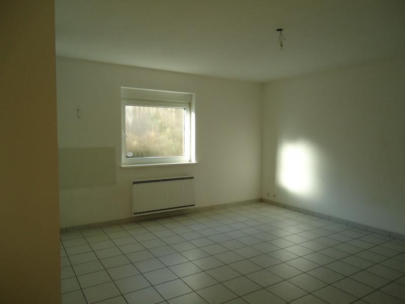Commercial property sale shop Voiron 269000€ - Picture 4