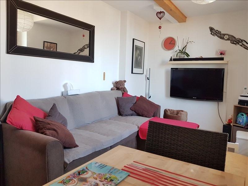 Vendita appartamento Bormes les mimosas 162500€ - Fotografia 1
