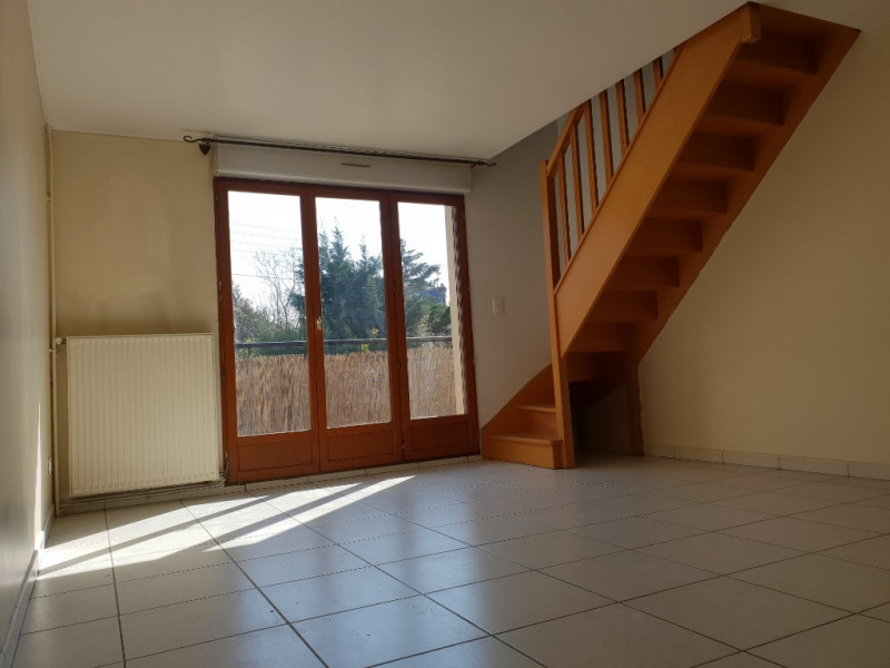 Location appartement Soisy sous montmorency 785€ CC - Photo 2