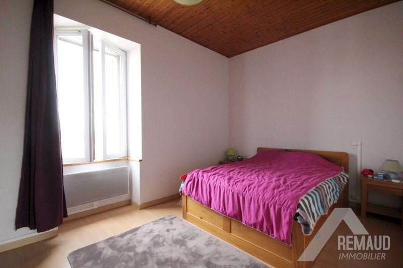 Produit d'investissement maison / villa Mache 163940€ - Photo 3