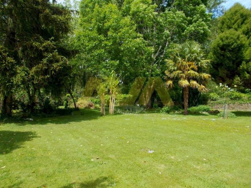 Venta  casa Oloron-sainte-marie 243800€ - Fotografía 8